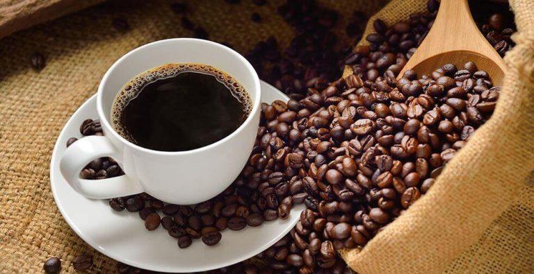 Café: usos alternativos que no sabías