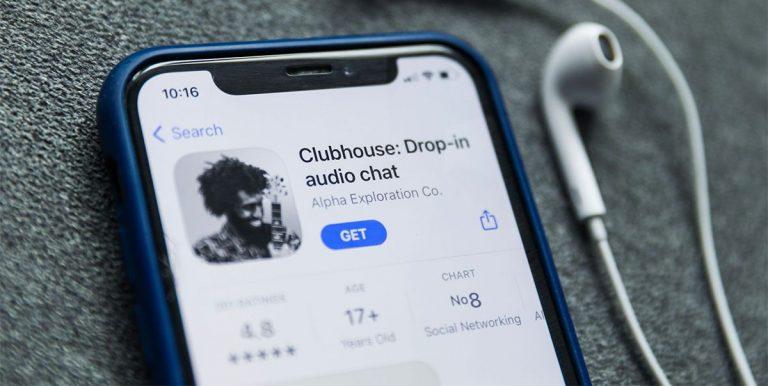 ClubHouse: novedades de la red social en Android y cómo instalarla