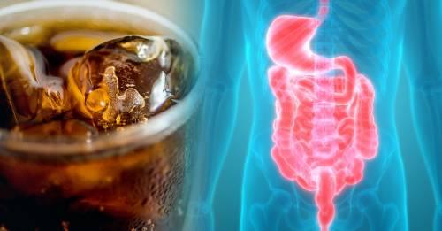 Coca-Cola: esto es lo que pasa a tu cuerpo si dejas de tomarla un mes