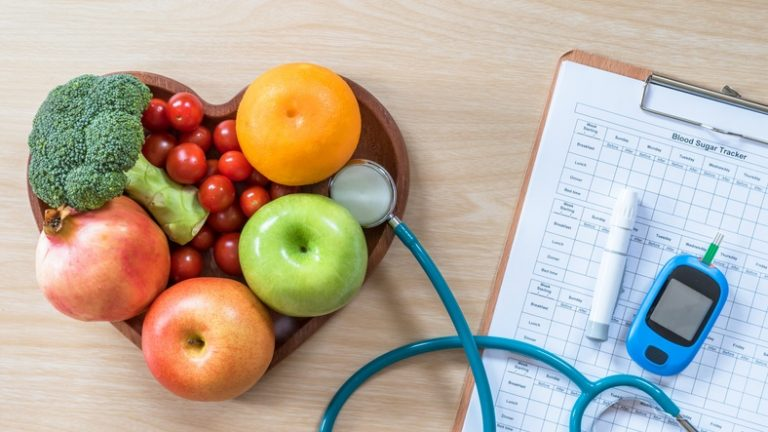 Colesterol: esta es la mejor dieta para hacerlo bajar