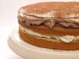 La tarta de San Prudencio