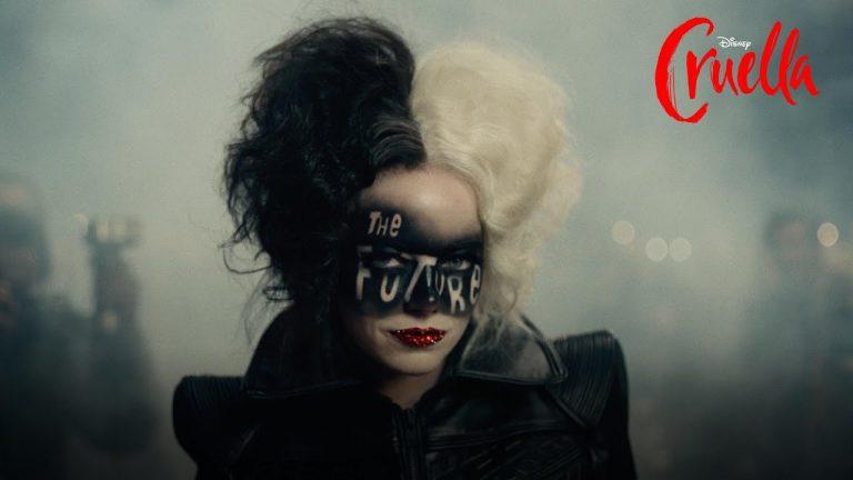 Cruella: motivos para no ver la nueva película de Disney