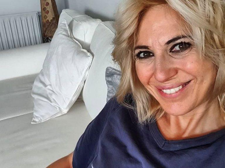 Ania Iglesias: así está la ex de Gran Hermano que ha vencido un cáncer