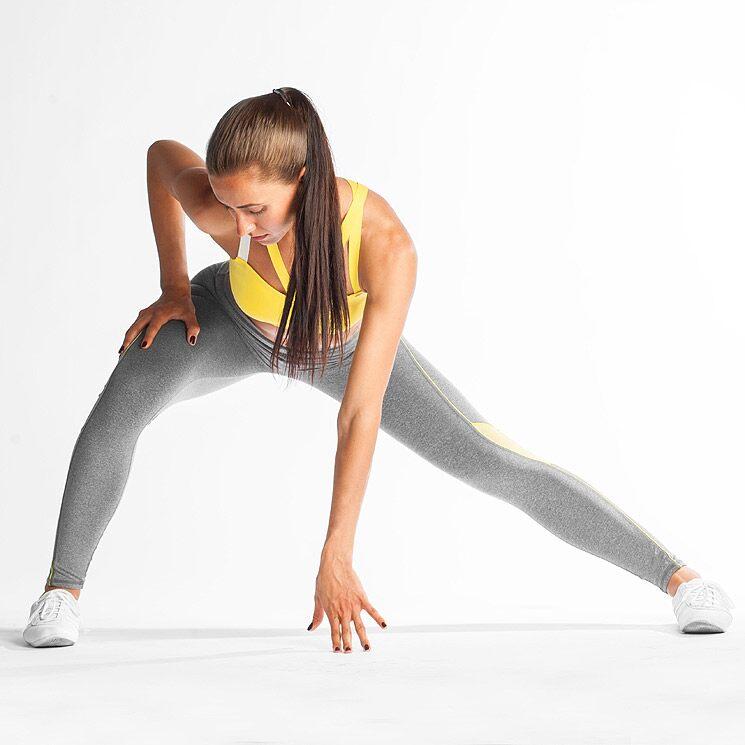 Dieta: ejercicios que más calorías queman para adelgazar rápido