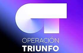 ¿Qué es Operación Triunfo?