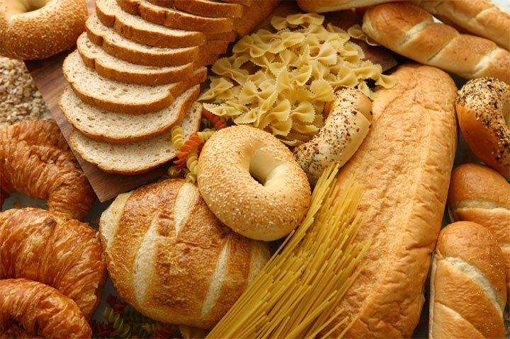 Esto es lo que le pasa a tu cuerpo si dejas el gluten