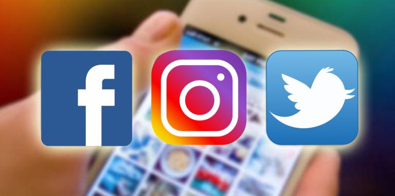 Facebook, Twitter, Instagram: cuáles son las mejores horas para publicar