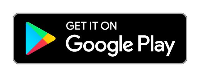 Historia de la creación de Google Play