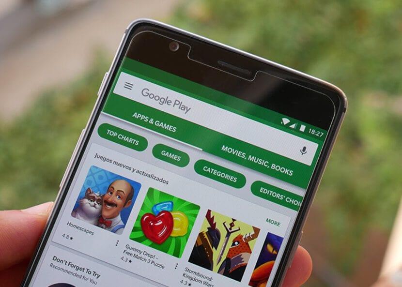 Conoce las reseñas de Google Play para enmarcar: las opiniones más graciosas, absurdas y entrañables