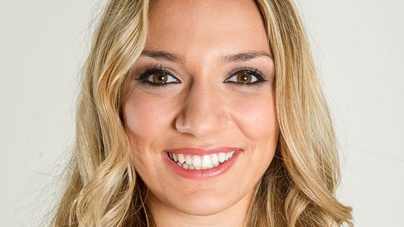 Paula González: no creerás cómo está ahora la ganadora de Gran Hermano 15