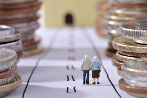 Jubilación: formas de ahorro para una mejor calidad de vida