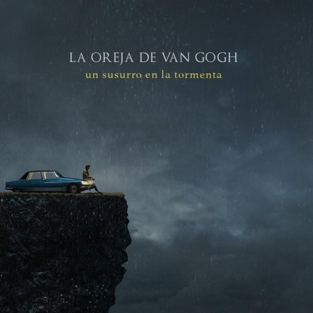 La Oreja de Van Gogh sirenas
