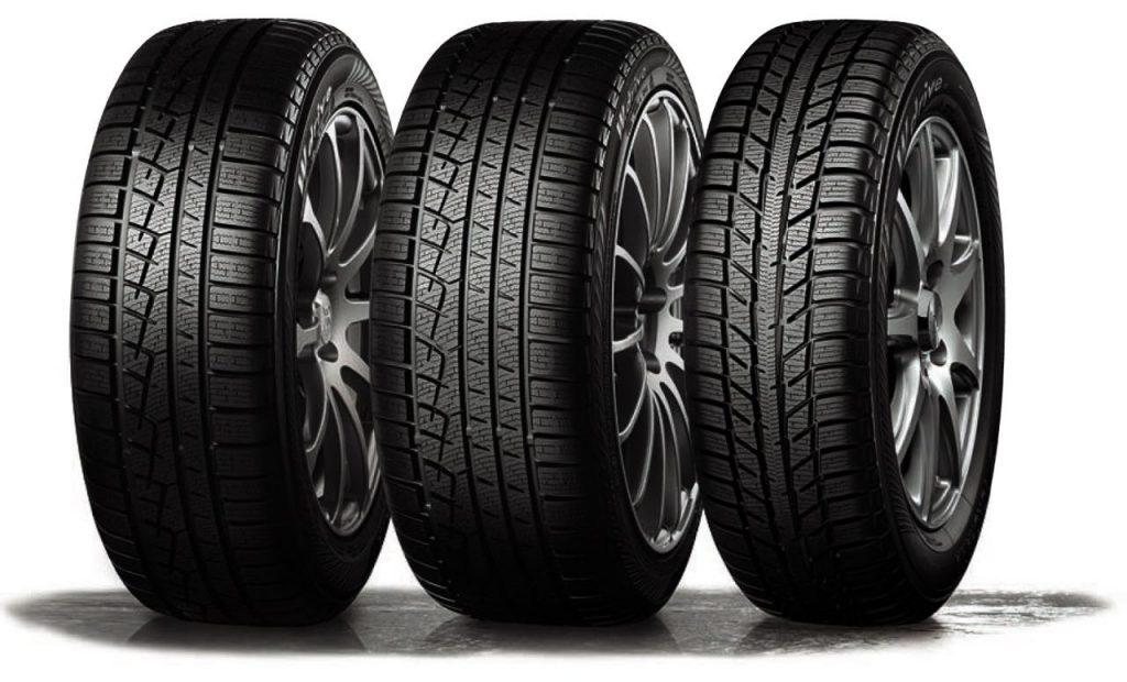 La calidad-precio en el mercado de los neumáticos OCU