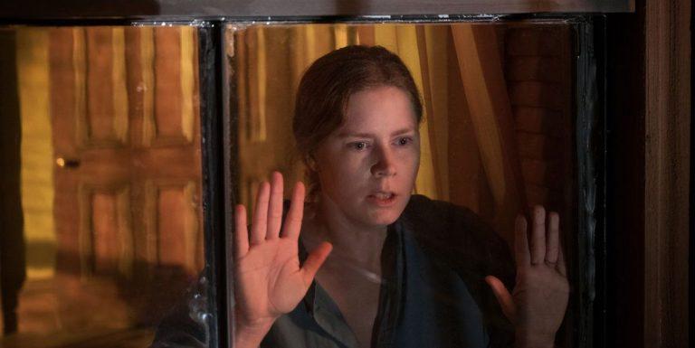 La Mujer en la Ventana: final explicado del thriller de Netflix