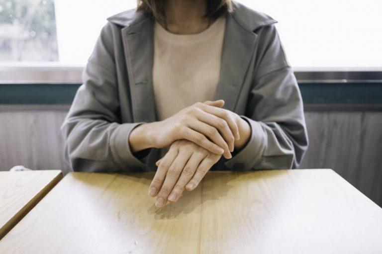 La señal de tus uñas que te dicen si has pasado la Covid