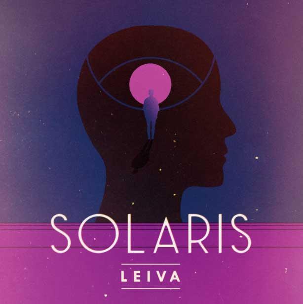Leiva Solaris