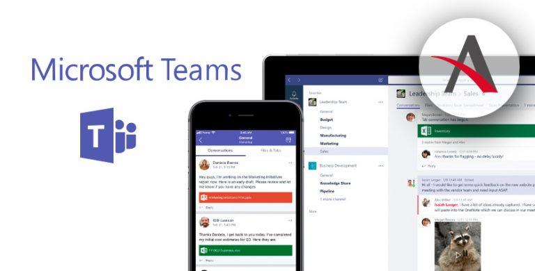 Microsoft Teams: funciones poco conocidas que tienes que probar