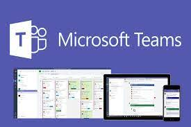 ¿Qué es Microsoft Teams?