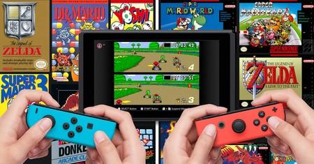 Nintendo Switch: videojuegos de Super Nintendo míticos de rol para jugar