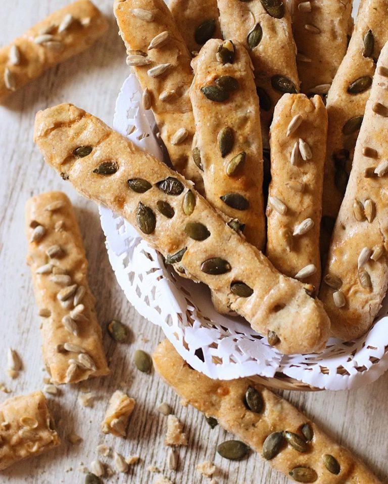 Pan de pipas: así consigues un manjar delicioso según Lidl