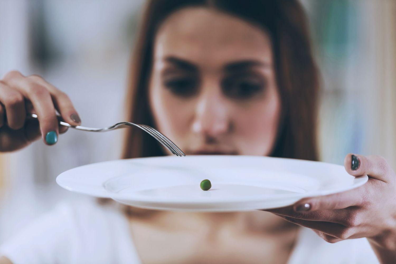 Qué es la malnutrición