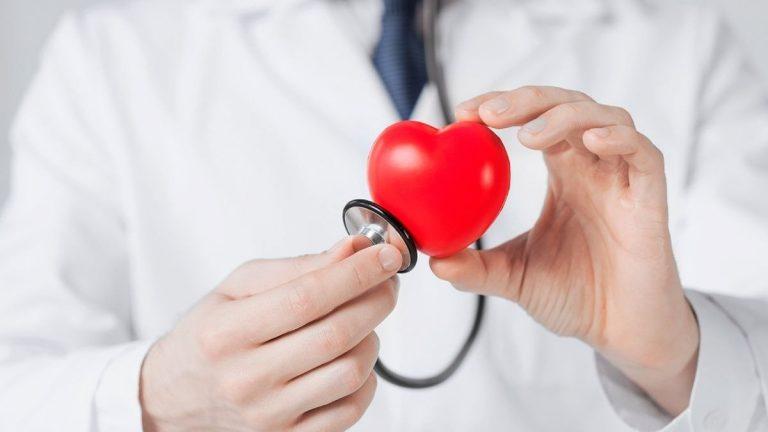 Qué es la miocarditis
