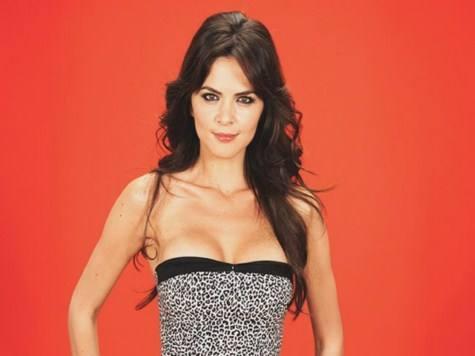 ¿Qué fue de Romina Belluscio, la atractiva reportera de Tonterías las justas?