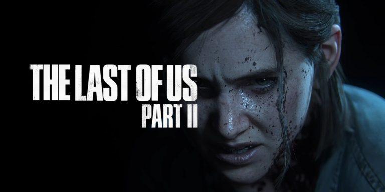 The Last of Us 2: este era el final que tenían pensado sus creadores