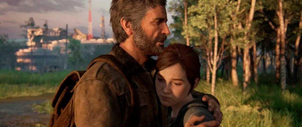 ¿Quiénes son los personajes principales de The Last of Us 2?