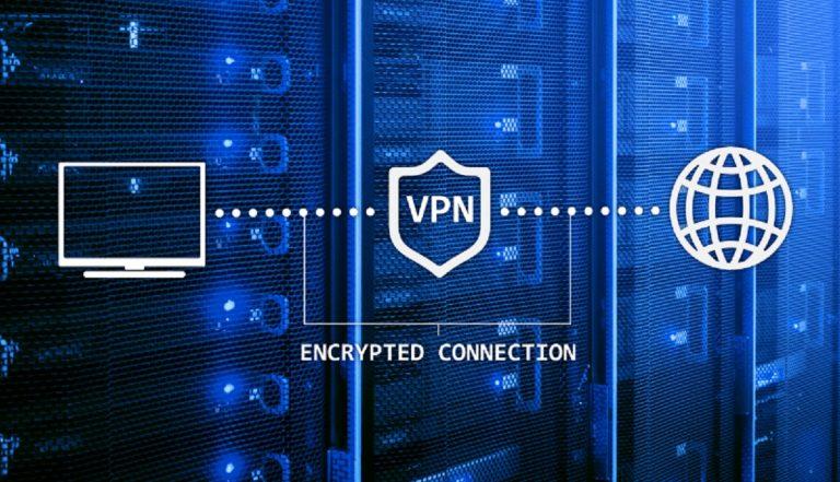 Descubre porqué debes usar una VPN en tu hosting de inmediato