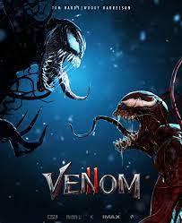 Venom: Habrá Matanza: estreno, tráiler y quién es Matanza, el simbionte psicópata