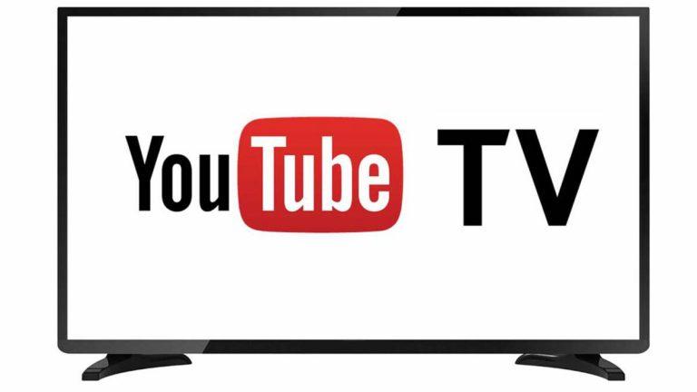 Youtube TV: qué ver y qué necesitas saber del servicio