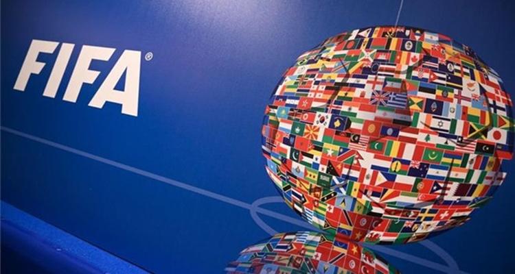 Liga Mundial FIFA Abo Rida Superliga