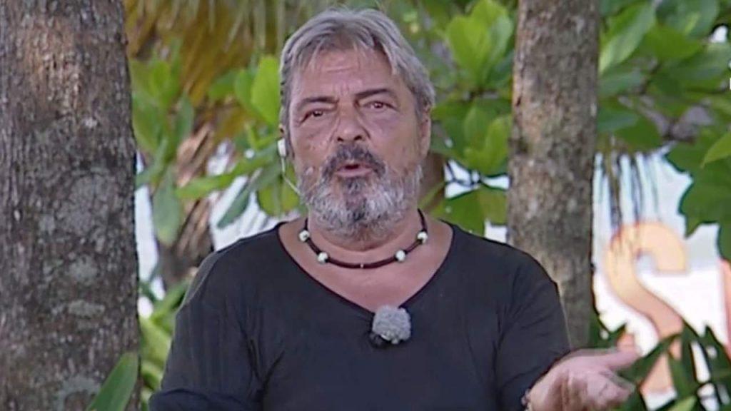 Supervivientes 2021: las 'mentiras' de Belén Rodríguez según Antonio Canales