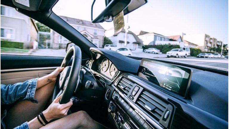 Descubre las ventajas de comprar coches nuevos online