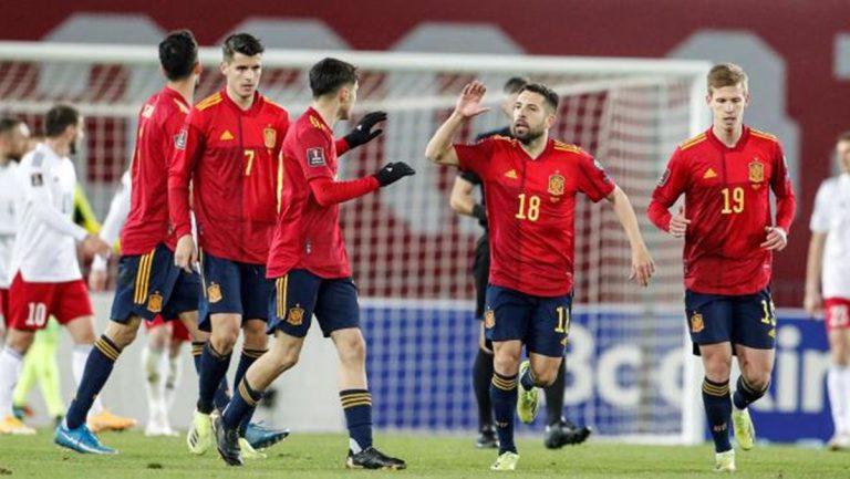 Luis Enrique ¿dará la sorpresa? Los posibles desmarques para la Eurocopa