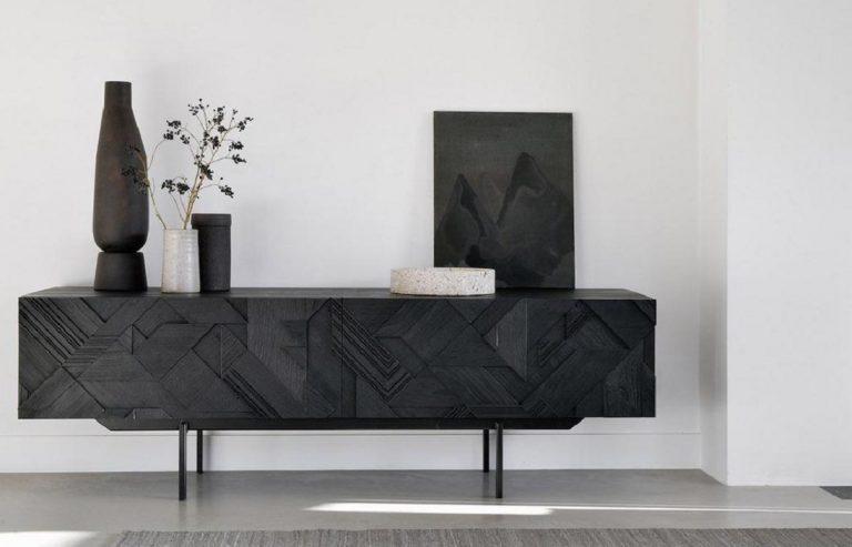 Ambients.net, crea un ambiente diferente en tu hogar con muebles de diseño