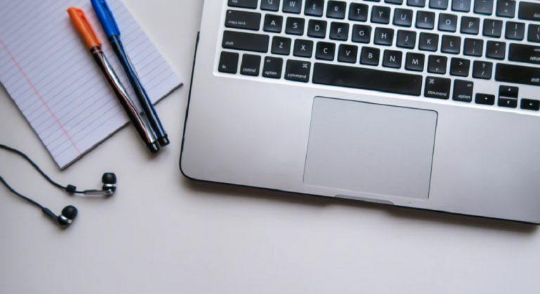 Cursos de formación online para conseguir empleo