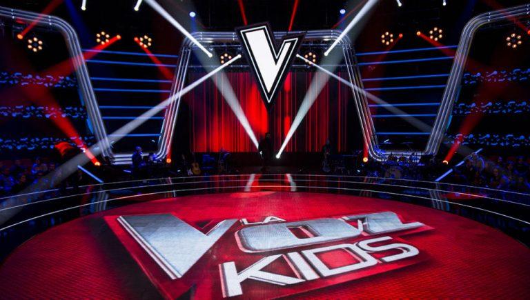 La Voz Kids: fecha de estreno, coaches y todo lo que debes saber antes