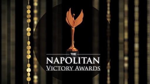 Hadoq gana un prestigioso 'Premio Napolitan' a la mejor web de política en español