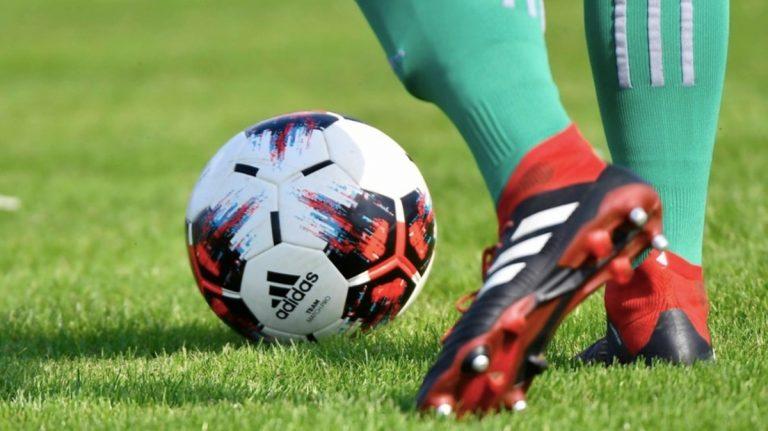 Todo lo que se sabe de la «Liga mundial», la «Superliga» de la FIFA