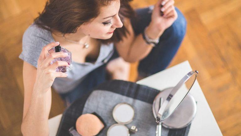 Perfumes de equivalencia de larga duración en La Casita de los Perfumes