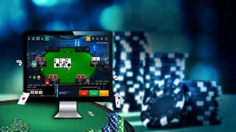 Jugar al póker online: ¿de verdad vale la pena?