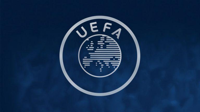 Consecuencias de la Superliga que podrían imponer la UEFA al Real Madrid, Barça