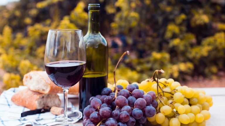 Las 8 'joyas' en vinos de supermercado por menos de 20 euros