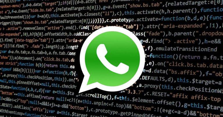 WhatsApp: Todo lo que debes saber sobre la copia de seguridad en Google Drive
