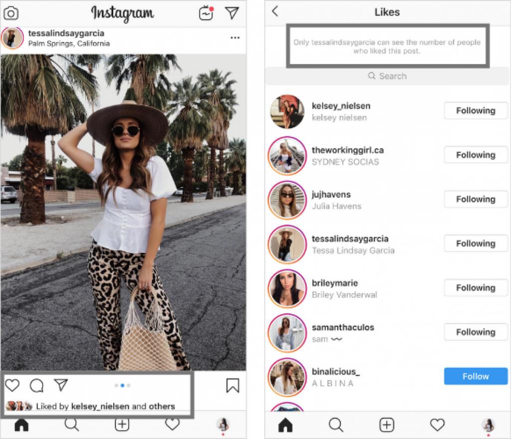 Instagram rompe barreras con nuevas opciones