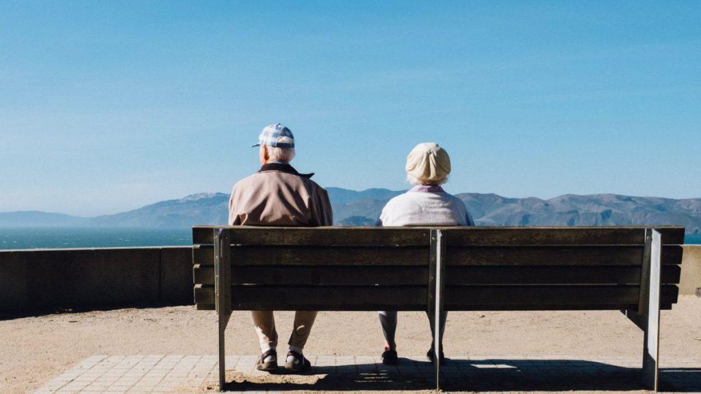 ¿Cuándo y cómo tramitar la pensión de viudedad?
