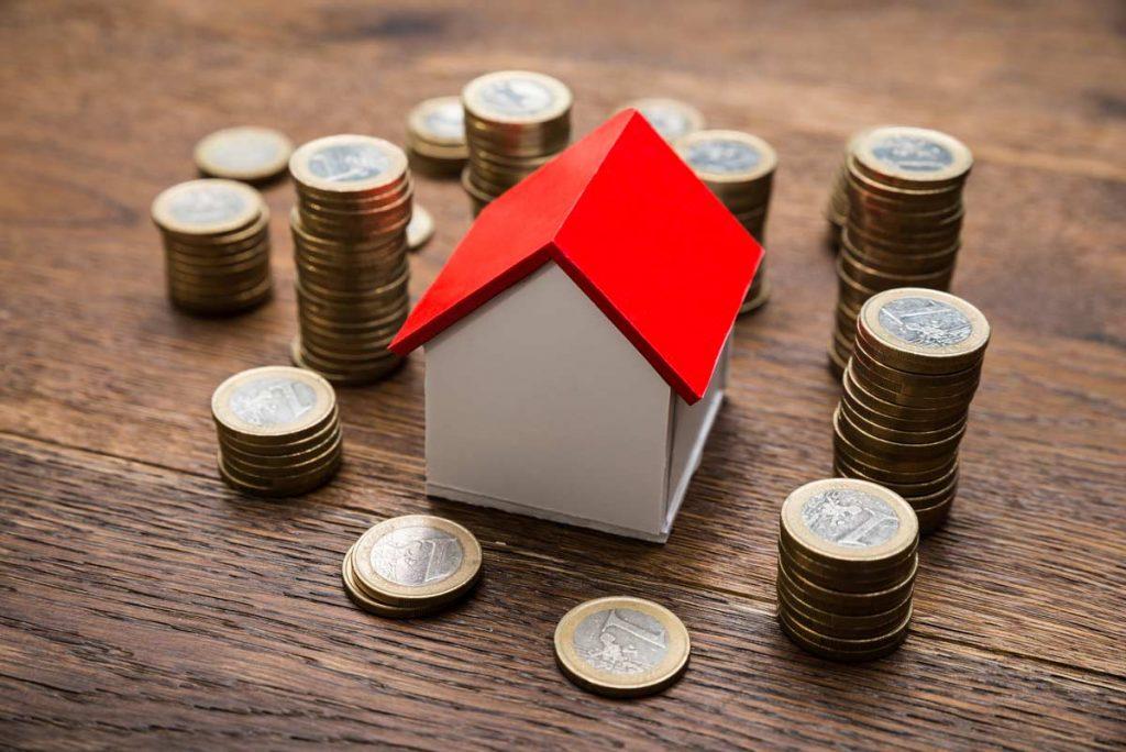 ¿Cuál es el valor de mi vivienda?