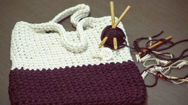 Puntos a tener en cuenta para aprender a realizar crochet